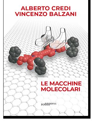 bit-01-alberto-credi-vincenzo-balzani-le-macchine-molecolari